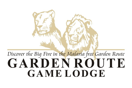 450 Garden Route Game Lodge
