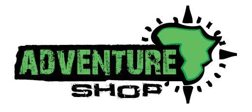 Adventureshop-logo