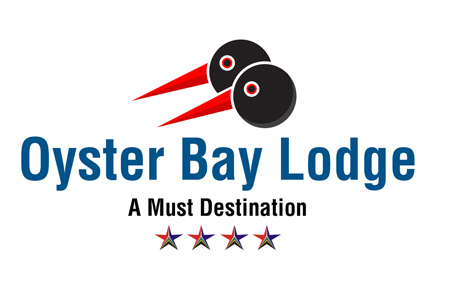 Oyster Bay Lodge 2013 450x300