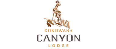 Canyon-Lodge-Logo