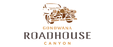 Canyon-Roadhouse-Logo