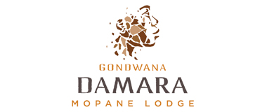 Damara-Mopane-Lodge-Logo1