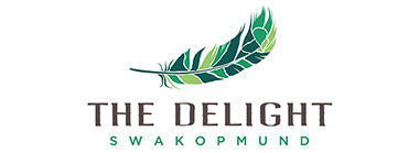The-Delight-Swakopmund-Logo2