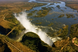 4---imvelo-safari-lodges---victoria-falls-viewed-from-the-air-near-gorges-lodge1