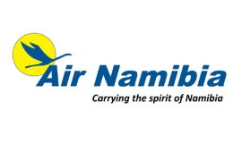 air-namibia-logo-2013-450x300
