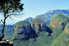 blyde-river-canyon_43