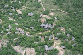 bongani-mountain-lodge-1-450x300