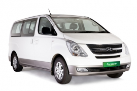 group-e-pvmr-hyundai-h1