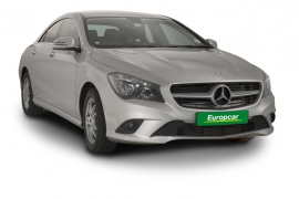 group-o-pdar---mercedes-cla-4