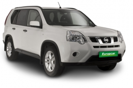 group-s-ifmr-nissan-x-trail-600x400