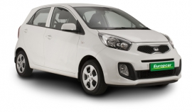 group-t-mdmr-kia-picanto5