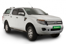group-w-ffmr---ford-ranger-4x4-double-cab600x400
