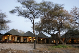 onguma-tented-camp-full-outside-view-450x300