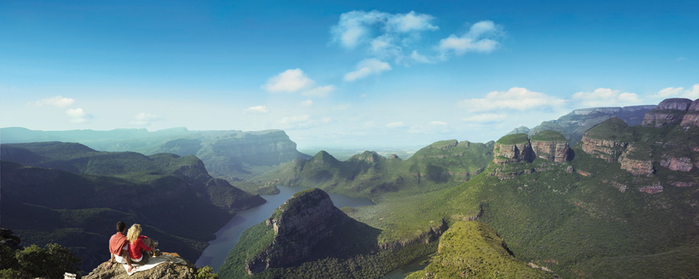 SAT Blyde River Canyon 1000x400
