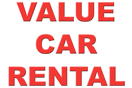 value car hire logo450x300